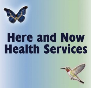 HereNowHealthServices