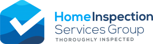 HomeInspectionServices FINAL