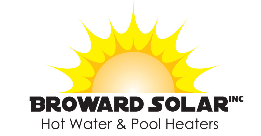 Solar Heater, Solar Panel Installation and Service Website Design