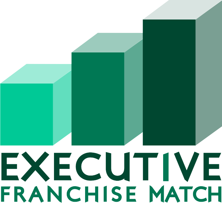 Franchise Consulting, Franchise Broker website design