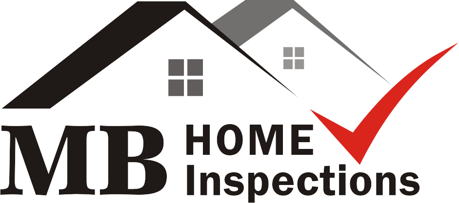 Home Inspection Vancouver Website Design