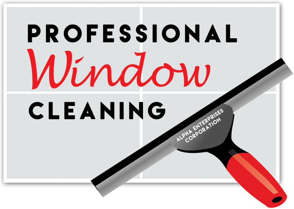 Window Cleaning Business Website Design