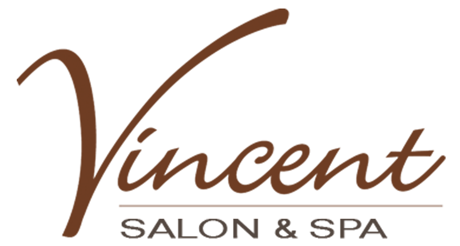 Salon and Spa Website Design