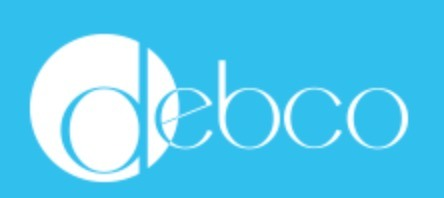 Debco Promotional Products