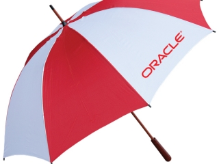 Business Promotional Items - Golf Umbrella