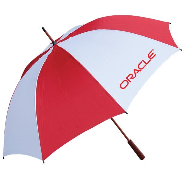 Business Promotional Items - Golf Umbrella