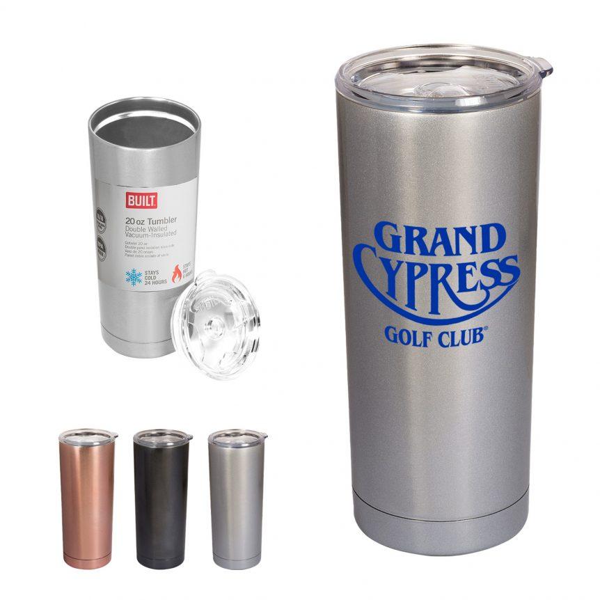 Business Promotional Items - drinkware, coffee mug, water bottle